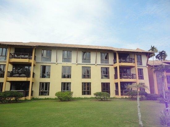 Nirwana Gardens - Nirwana Resort Hotel: Resort hotel