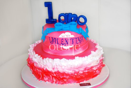 Astounding Alcohol Twenty One Celebrate Birthday Cake Bottle Ice Bucket Tongs Funny Birthday Cards Online Necthendildamsfinfo