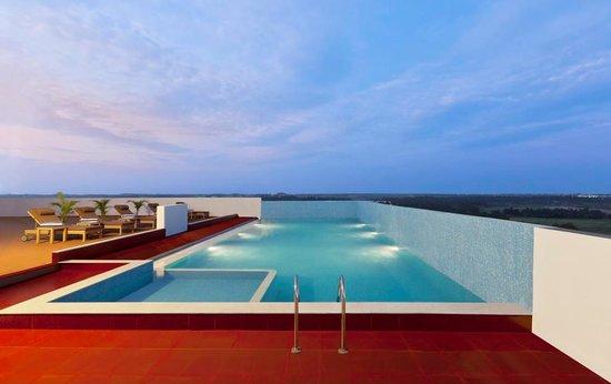 Gokulam Park Coimbatore Tamil Nadu Hotel Reviews Photos Rate Comparison Tripadvisor