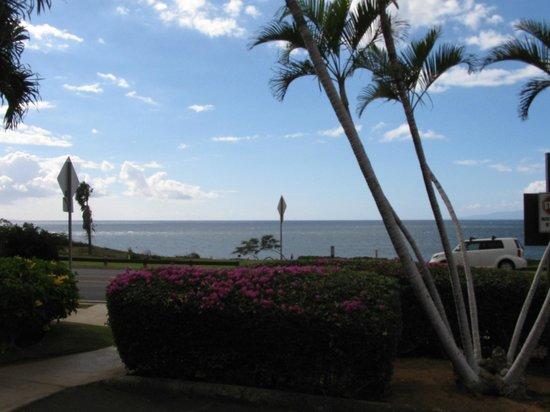 Kamaole Beach Park 3: Kihei