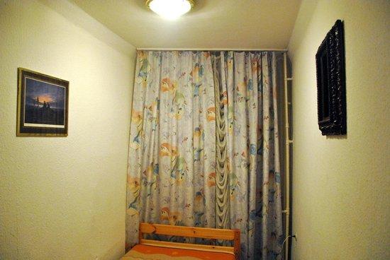 Hotel Austriana: 4