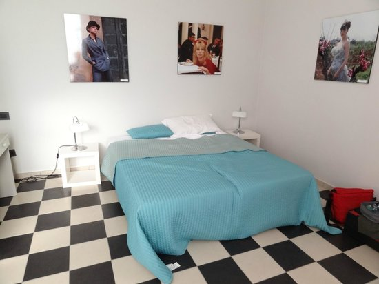 Cascina Marchesa - Residence