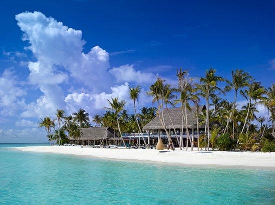 Velaa Private Island Updated 2018 Prices Amp Resort