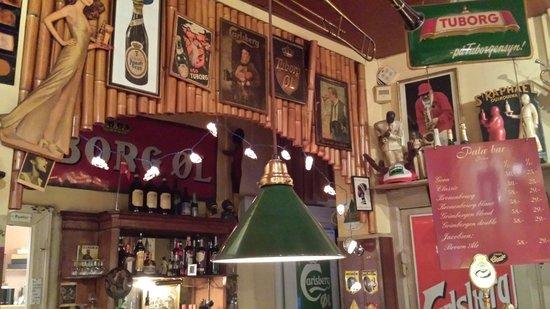 Palae Bar