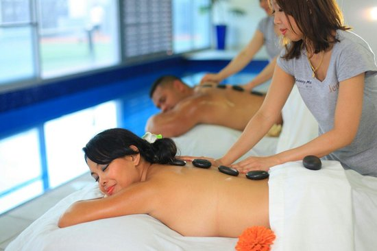 Image result for Massages Spa