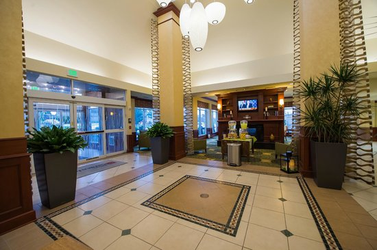 hilton garden inn erie 92 108 updated 2018 prices hotel reviews pa tripadvisor - Hilton Garden Inn Erie Pa