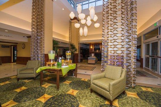hilton garden inn erie updated 2018 hotel reviews. Black Bedroom Furniture Sets. Home Design Ideas
