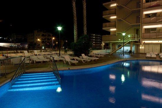 Hotel H Top Royal Star Lloret De Mar Avis