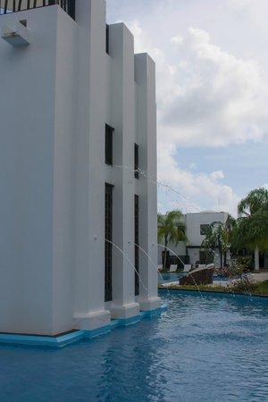 Las Terrazas Resort: Las Terrazas