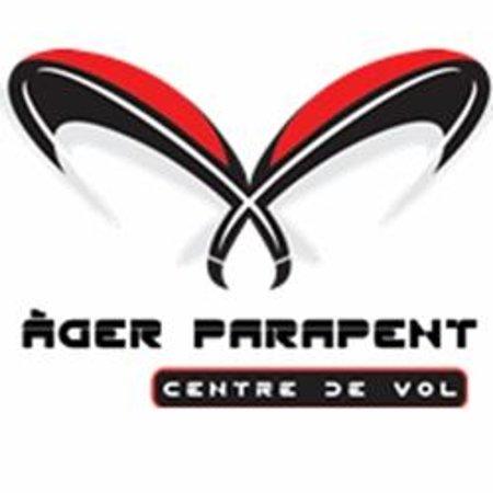 Ager Parapent Centre de Vol: Âger Parapent te espera