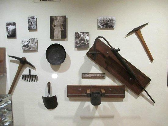 Dahlonega Gold Museum State Historic Site 사진