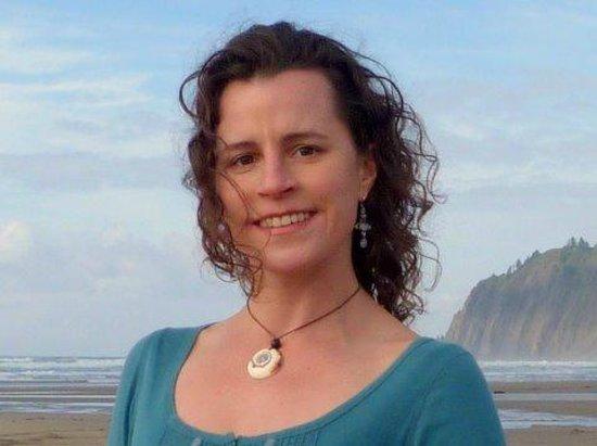 Longevity Massage: Christina Pyktel, LMT