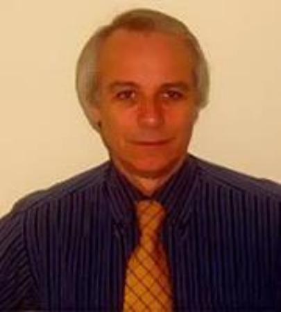 Giancarlo M
