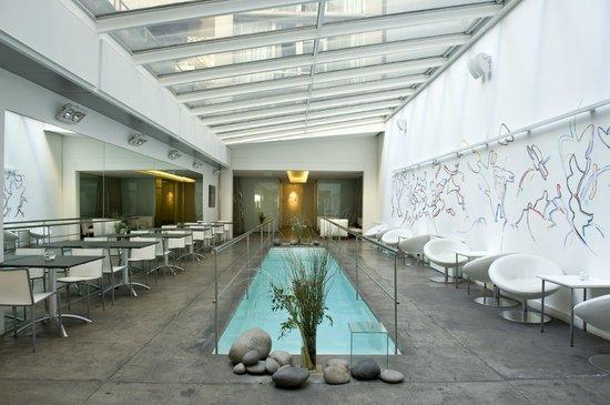 galer a de arte picture of design suites buenos aires