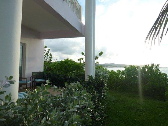 Grand Palladium Lady Hamilton Resort & Spa: more view