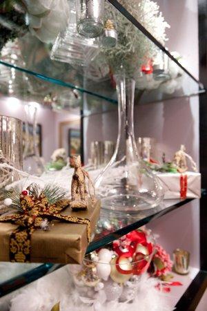 La Gaudinade : Sur un air de Noël