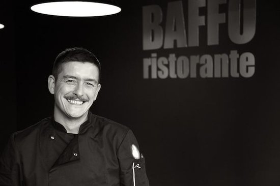 BAFFO ristorante