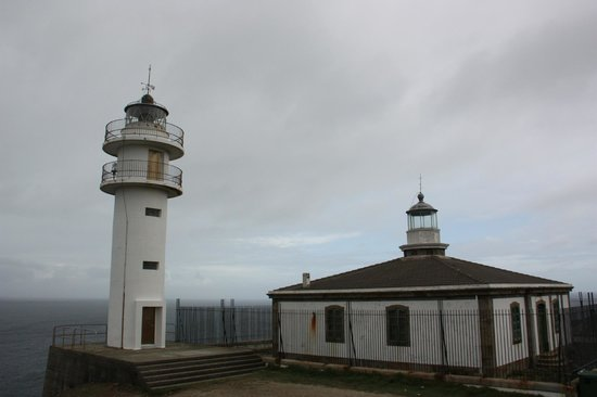 Faro Tourinan