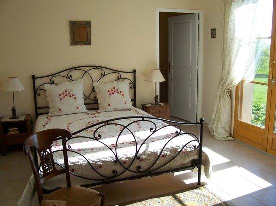 le pre de rosine bewertungen fotos villiers sur tholon frankreich tripadvisor. Black Bedroom Furniture Sets. Home Design Ideas