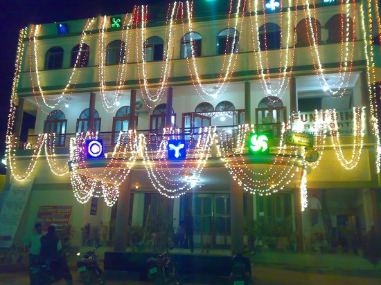 Hajipur, India: getlstd_property_photo