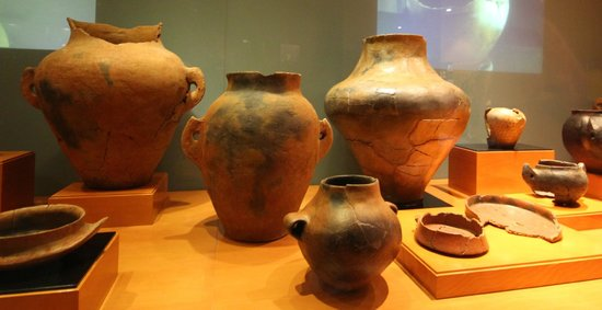 https://media-cdn.tripadvisor.com/media/photo-s/05/29/8e/69/museo-y-parque-arqueologico.jpg