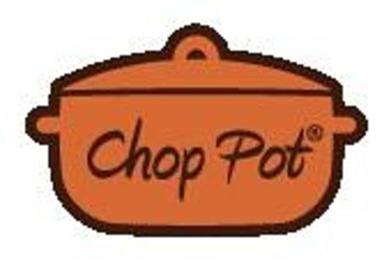 Chop Pot