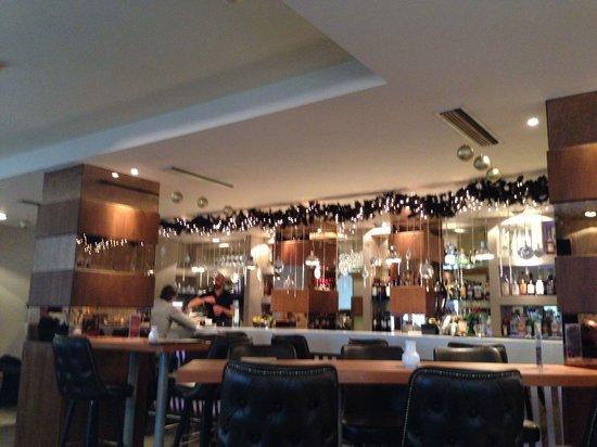 showroom picture of showroom cafe bar restaurant athens tripadvisor
