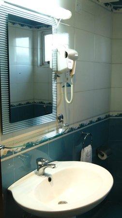 Hotel Sojovalo: Hidden Gem