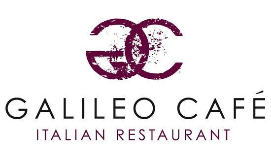 Galileo cafe: CAHIR - CLONMEL & MITCHELSTOWN