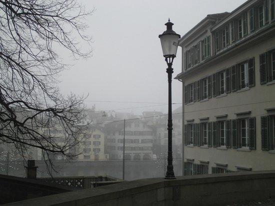 Old Town (Altstadt) : ΠΑΛΑΙΑ ΠΟΛΗ