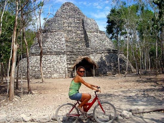 mexico kan tours mayan inland expedition tour picture of mexico