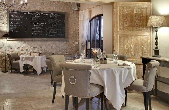 le mas de la. Le Mas De La Rose 2017 Prices Reviews U0026 Photos Orgon France Hotel TripAdvisor S