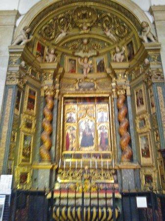 Duomo di Torino e Cappella della Sacra Sindone: Arte e religione