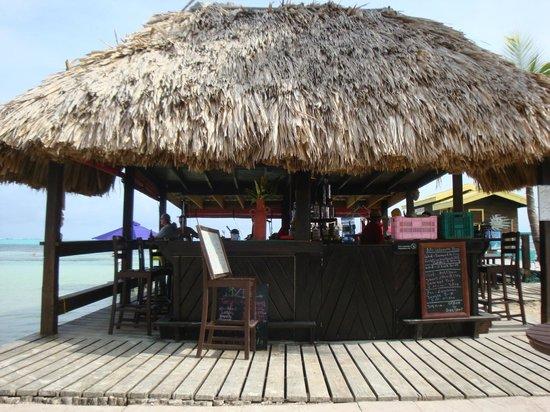 X'tan Ha Resort: Katanga