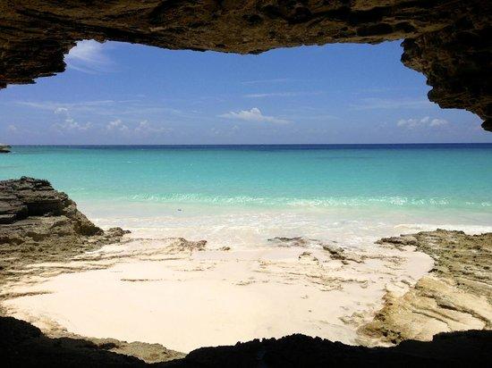 secret location lighthouse beach picture of lighthouse beach rh tripadvisor com