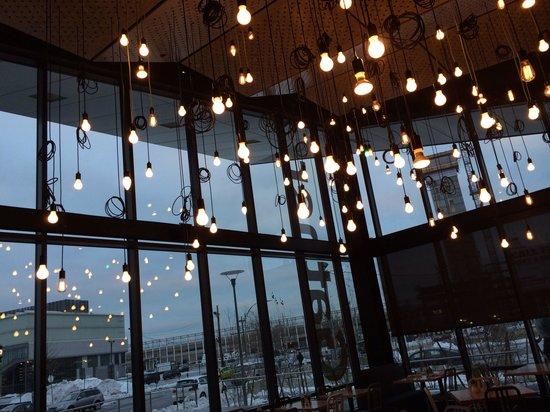 Restaurant Reviews South Boston