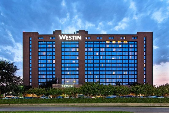 Photo of The Westin Dallas Fort Worth Airport Irving