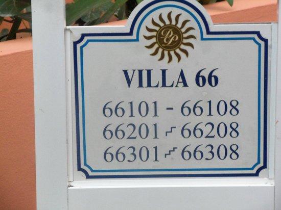 Luxury Bahia Principe Ambar Don Pablo Collection: Our Room - 66-301