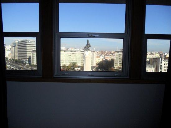 HF Fenix Lisboa: LA CAMERA 714