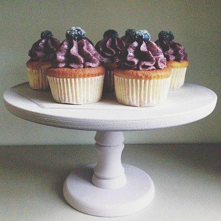 Make My Cake Odessa