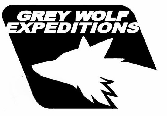 Grey Wolf Expeditions - Day Tours : Grey Wolf Expeditions - Sea Kayaking Tours & Whale Watching Base Camp
