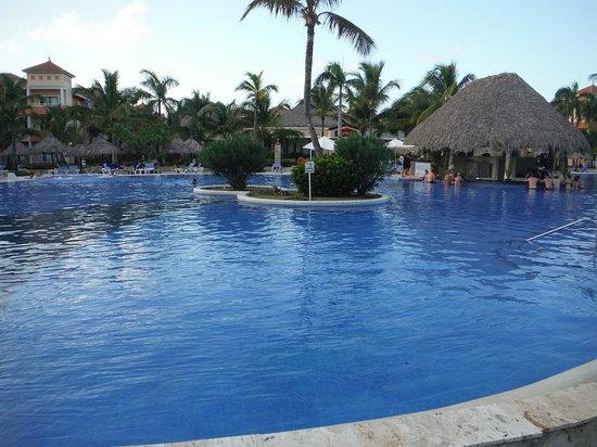 Grand Bahia Principe Punta Cana: 6