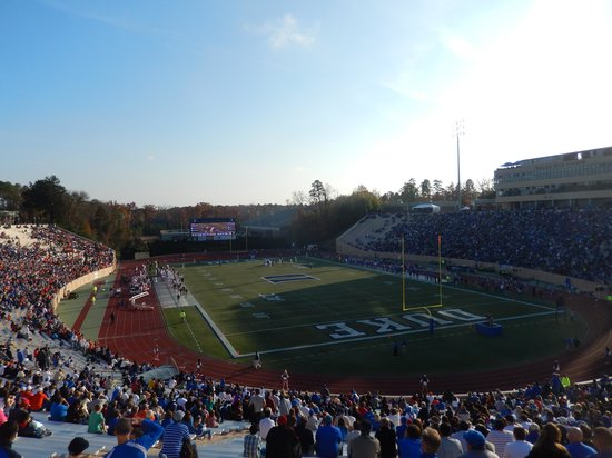 The Top 10 Things To Do Near Duke University Durham Tripadvisor