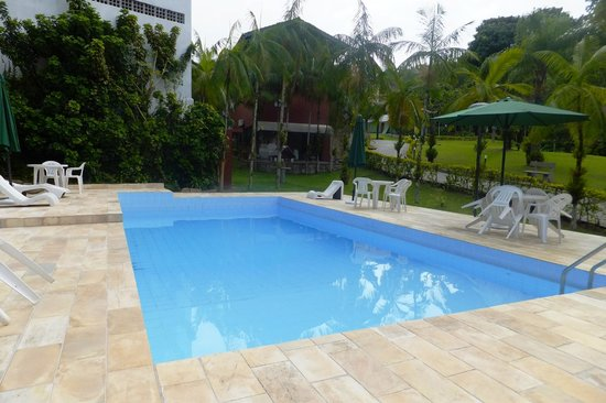 Hotel Quinta Da Bica D Agua Prices Lodge Reviews Florianopolis Brazil Tripadvisor