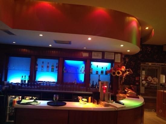 Indian Restaurants Dundee Reviews