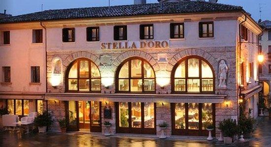 Ristorante Stella D'Oro