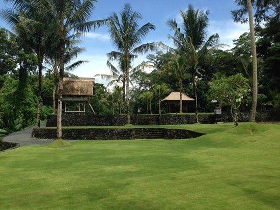 Villa The Sanctuary Bali: p6