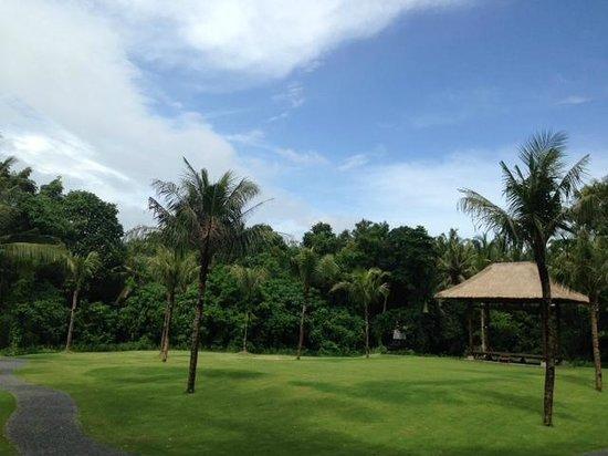 Villa The Sanctuary Bali: p7