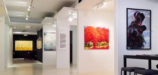 Artist's Proof Gallery: getlstd_property_photo