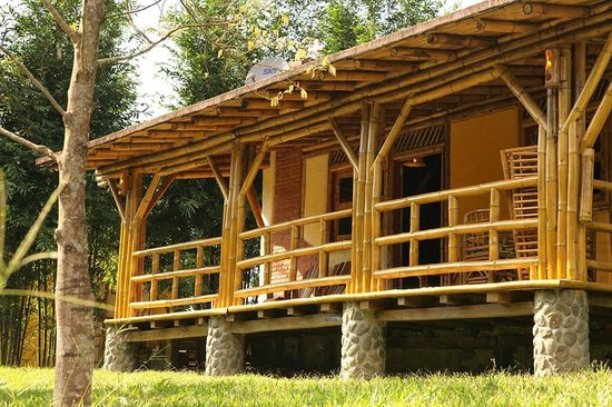 Rancho El Paraiso de Ayotoxco